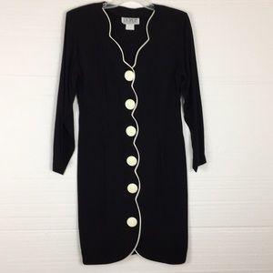 Dresses & Skirts - La Belle fashions inc.  dress